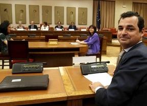 Leopoldo González Echenique, elegido nuevo presidente de RTVE con el apoyo de PP y CiU