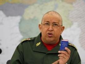 Cada vez más compañías demandan a Venezuela