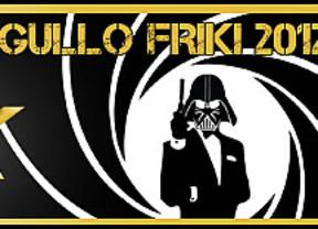 El Día del Orgullo Friki dedica su '007' edición a James Bond