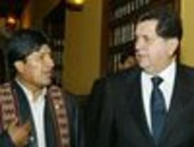 Presidenta Bachelet quiere reforzar lazos con México