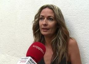 Guerra dialéctica PP-PSOE a costa del video de la edil Olvido Hormigos