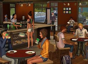 'Los Sims3 Movida en la facultad' lleva a los Sims a vivir mil aventuras mientras se labran un futuro