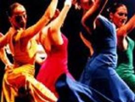 I Jornadas de Industrias Culturales en Andalucía