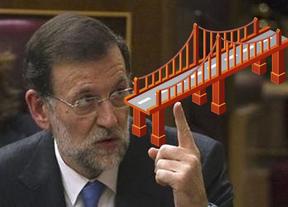 Rajoy aún no sabe qué hacer con los festivos que generan 'puentes' largos entre semana