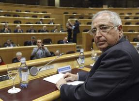 El PP revalida y vuelve a imponerse con las mayorías en Ceuta y Melilla