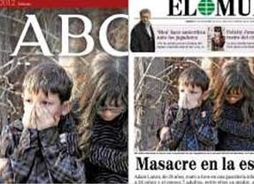 La nueva matanza americana. Pinchan las negociaciones de ERC y CiU