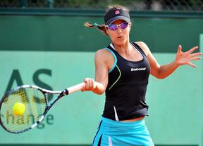 El dopaje y su sanción por dos años retiran a Nuria Llagostera sin su sueño de competir en Río