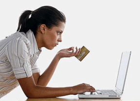 Los comentarios y opiniones en Internet, claves a la hora de elegir hotel