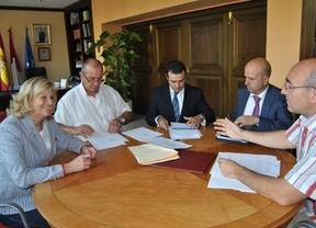 Albacete dispondrá de 244.533 euros para pagar a proveedores