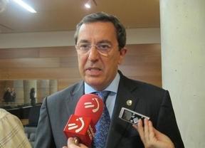 Bilbao no quiere que España juegue en San Mamés... salvo que sea como extranjera y frente a Euskadi