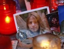 La Audiencia revisa la sentencia que absolvió al 'Cuco' del asesinato de Marta