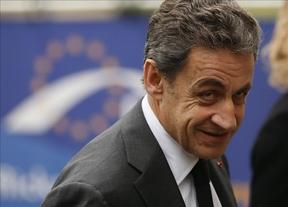 El centro-derecha arrasa en las departamentales francesas, según las primeras estimaciones