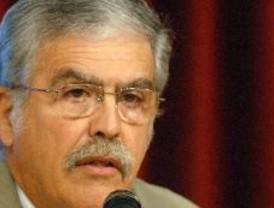 De Vido le recomendó a la Embajada de Estados Unidos que tome funcionarios más eficientes