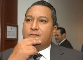Muere el ministro de Interior mexicano en un accidente de helicóptero