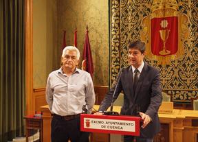 El Plan de la Fábrica de Maderas de Cuenca para no tener que cerrar