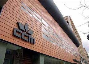 CCM, la primera de un proceso en el que le han 'llovido' a la banca 91.059 millones de euros