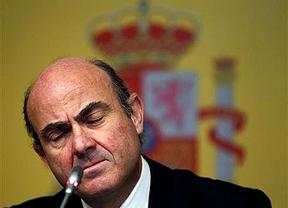 Las terribles previsiones económicas para España el año que viene: así lo ve Standard & Poor's
