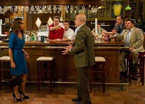 El bar español de Cheers cierra el telón este domingo