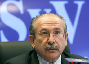 El constructor Luis del Rivero reclama 300.000 euros a Bárcenas por vulnerar su derecho al honor