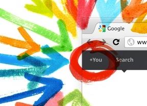 Google+ ya permite a las empresas crear sus páginas