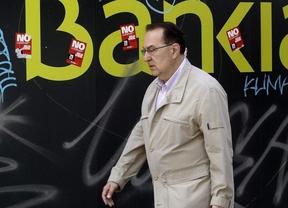 Un balón de oxígeno para Bankia: la Comisón Europea le inyecta 4.500 millones de euros