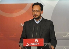El PSOE recurrirá en el Constitucional la prisión permanente y la 'ley mordaza'