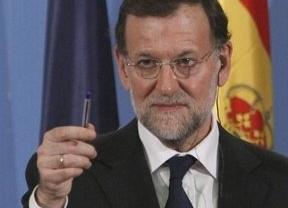 Rajoy quiere obligar a dejar el cargo público a quien tenga un procedimiento judicial
