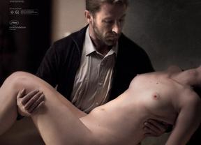 'Caníbal': Un traje hecho a medida que no luce como debería