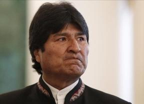 Fin a la polémica: Evo Morales ya viaja rumbo a Bolivia