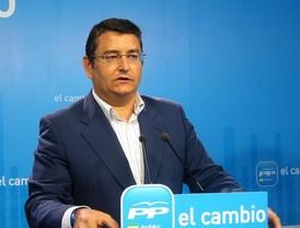 Sumitomo reafirma su confianza en Guanajuato