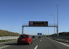 El Gobierno sale al rescate de 8 autopistas en quiebra con una quita del 50%