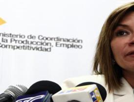 Así funcionaba la red Gürtel, según la denuncia de José Luis Peñas a la Fiscalía Anticorrupción