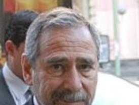 Jorge Serrano Limón acusa que hay un complot en el tema del aborto