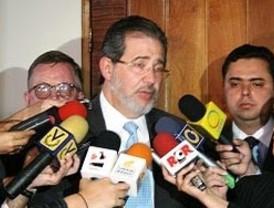 Promueve México  coordinación y  transparencia en ayuda a Haití