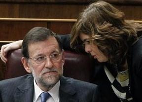 Rajoy, 'obligado' a comparecer en el Congreso para explicar los duros ajustes de su Gobierno