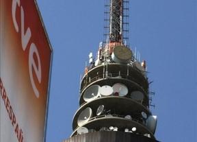 Y RTVE, ¿qué?: los recortes que vendrán a la radio-televisión pública y la publi que volverá