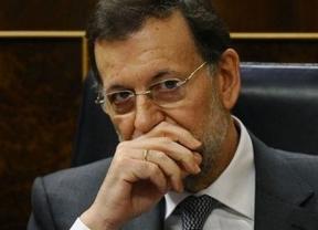 Rajoy podría visitar Colombia el 19 y 20 de abril