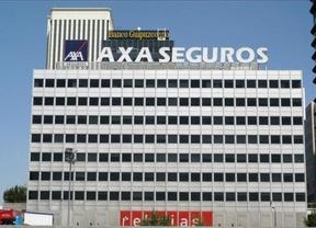 AXA detecta un incremento del 500 por ciento del fraude