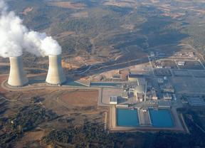 La Junta, obligada a devolver 146 millones de euros por un impuesto a nucleares declarado