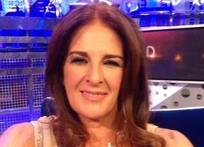 En Sálvame siguen buscando a Ángela Portero