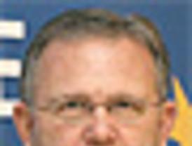 Fulvio Conti quiere colocar dos directivos más en Endesa