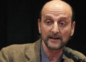 Polémica en la renovación de la SGAE: Sastrón se vende como el candidato más votado