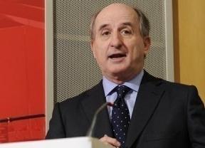 Repsol gana 2.193 millones, a pesar de los conflictos en Libia y Argentina