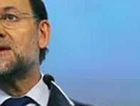 Video presentado por el Gobierno complica situación de Fernandez