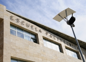 El campus de Cuenca acoge 'Educa 2020: universitarios emprendedores ¿y tú por qué no?'