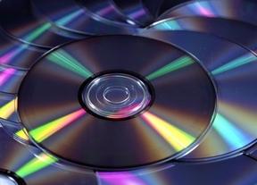 El fin del CD ya está aquí