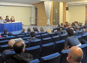 Podemos Albacete aprueba los nombres de sus representantes en la formación a nivel nacional