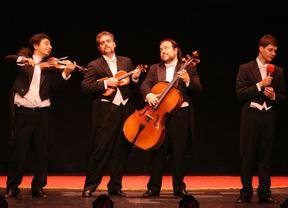 El humor y la música clásica se van de gira europea con Ara Malikian y su Pagagnini
