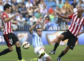 La Copa cierra los cuartos de final con los tres equipos que acompañarán al Barça en semifinales