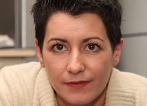 Eva R. Picazo gana el 'Amparo Bletisa', el concurso de poesía más loco